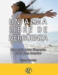 Alma_libre_de_ve_510f9ac67b306