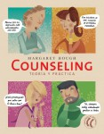 Cv_counseling