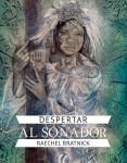 Despertar_al_sonador
