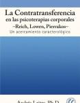La_contratransferencia