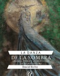 La_danza_de_la_sombra