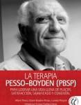 PBSP_La_terapia_PESSO-BOYDEN