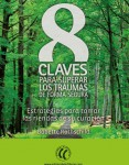 8 claves