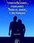 Constelaciones familiares para el amor