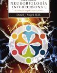 Neurobiología interpersonal